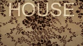 Vorschaubild für Eintrag Weather House