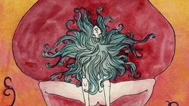 Vorschaubild für Eintrag Belladonna of Sadness