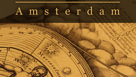 Vorschaubild für Eintrag The Ritman Library - Amsterdam