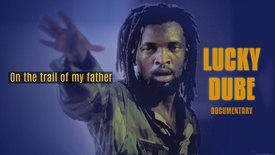 Vorschaubild für Eintrag On the trail of my father Lucky Dube Documentary