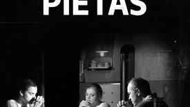 Vorschaubild für Eintrag Pietas