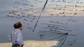 Vorschaubild für Eintrag Die vorletzte Freiheit – Landschaften des Otto Dov Kulka