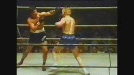 Vorschaubild für Eintrag Der Einzelkämpfer