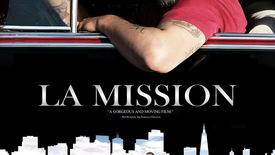 Vorschaubild für Eintrag La Mission