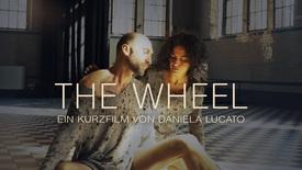 Vorschaubild für Eintrag The Wheel