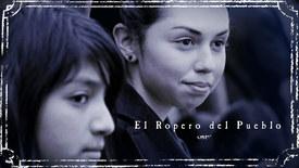 Vorschaubild für Eintrag El ropero del pueblo