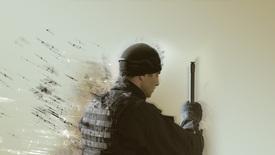 Vorschaubild für Eintrag 0068 Sniper's Nest