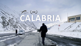 Vorschaubild für Eintrag Calabria