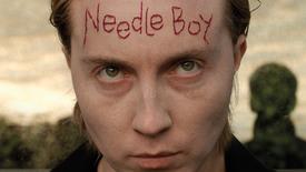 Vorschaubild für Eintrag Needle Boy