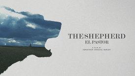 Vorschaubild für Eintrag The Shepherd