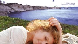 Vorschaubild für Eintrag Viola di mare - Purple Sea