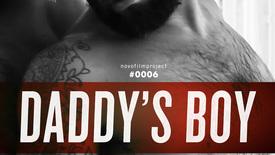 Vorschaubild für Eintrag Daddy's Boy