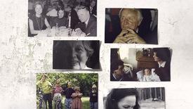 Vorschaubild für Eintrag Familie Haben