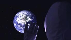 Vorschaubild für Eintrag A Space Exodus