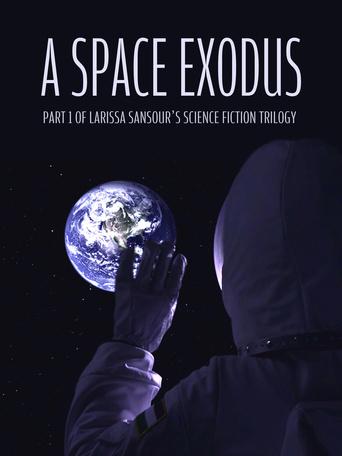 A Space Exodus