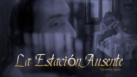 Vorschaubild für Eintrag La Estación Ausente