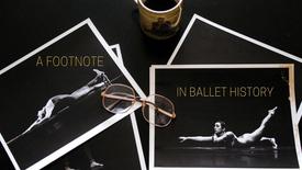 Vorschaubild für Eintrag A Footnote in Ballet History?