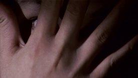 Vorschaubild für Eintrag Blind Woman´s Curse
