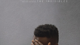 Vorschaubild für Eintrag Die Unsichtbaren