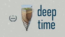 Vorschaubild für Eintrag Deep Time