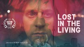 Vorschaubild für Eintrag Lost In The Living