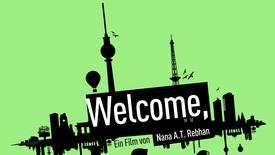 Vorschaubild für Eintrag Welcome Goodbye