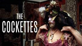 Vorschaubild für Eintrag The Cockettes