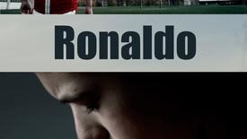 Vorschaubild für Eintrag Ronaldo