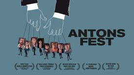 Vorschaubild für Eintrag Antons Fest