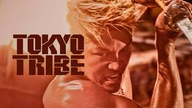 Thumbnail for entry Tokyo Tribe