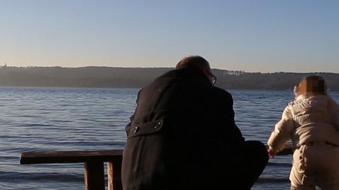 VATERLANDSCHAFTEN -Eine Langzeitdokumentation und Selbstbeobachtung