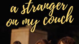 Vorschaubild für Eintrag A Stranger on my Couch