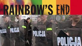 Vorschaubild für Eintrag Rainbow's End
