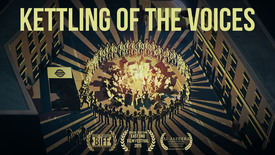 Thumbnail for entry Kettling of the Voices