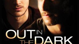 Vorschaubild für Eintrag Out in the Dark - Liebe sprengt Grenzen