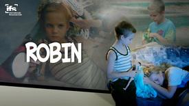 Vorschaubild für Eintrag Robin