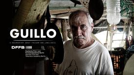 Vorschaubild für Eintrag Guillo