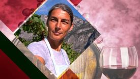 Vorschaubild für Eintrag All Naturals. Women Who Make Organic Wine.