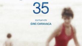 Vorschaubild für Eintrag Carré 35