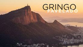Vorschaubild für Eintrag Gringo Favelado