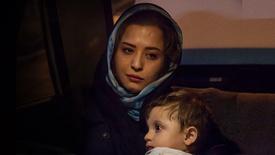 Vorschaubild für Eintrag Geschichten aus Teheran