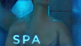 Vorschaubild für Eintrag Spa Night
