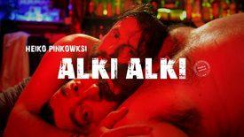 Vorschaubild für Eintrag Alki Alki