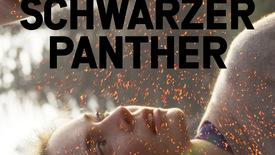Vorschaubild für Eintrag Schwarzer Panther