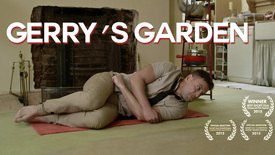 Vorschaubild für Eintrag Gerry's Garden