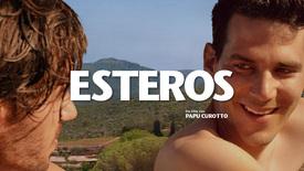 Vorschaubild für Eintrag Esteros