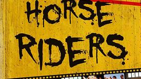 Vorschaubild für Eintrag Horse Riders