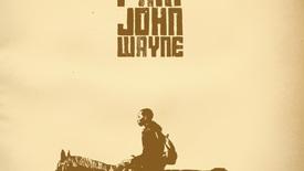 Vorschaubild für Eintrag I am John Wayne
