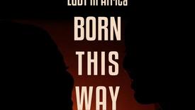 Vorschaubild für Eintrag Born This Way