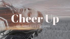 Vorschaubild für Eintrag Cheer Up